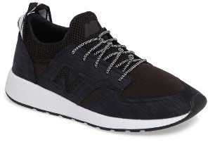 Women's New Balance Sporty Style 420 Sneaker $84.95 thestylecure.com