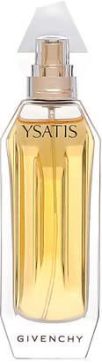 Givenchy Ysatis for Her Eau de Toilette Spray, 1.7 oz.