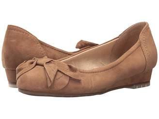 Me Too Martina Women's Wedge Shoes