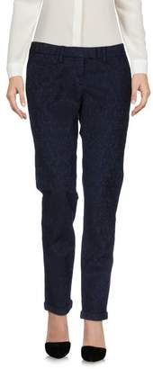 Pepe Jeans Casual trouser