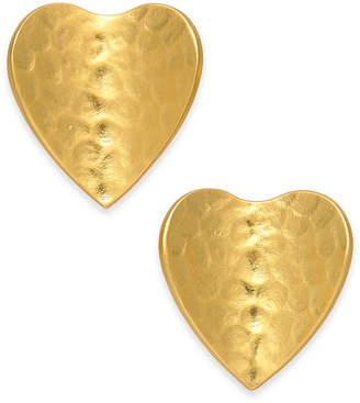 3bf2d9850 Kate Spade New York Stud Earrings - ShopStyle