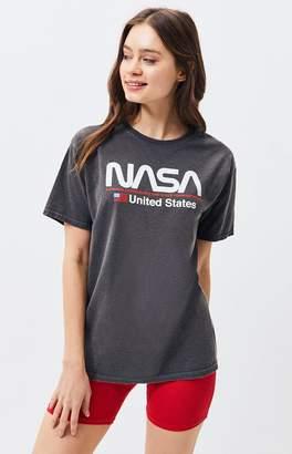 Desert Dreamer NASA USA T-Shirt