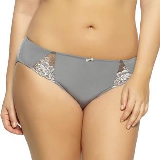 Felina Paramour By Paramour by Madison Bikini Panty 635946