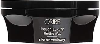 Oribe Women's Rough Luxury Molding Wax