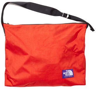 The North Face (ザ ノース フェイス) - THE NORTH FACE PURPLE LABEL Shoulder Bag