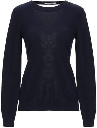 Glamorous Sweaters
