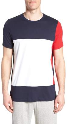 Tommy Hilfiger Colorblock T-Shirt