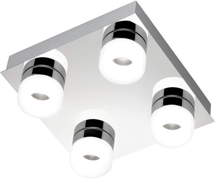 SPA line EEK A+, LED-Deckenleuchte Luce