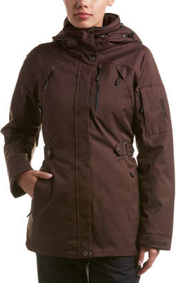 Karbon Ellen Jacket