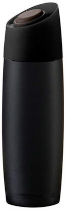 5th Avenue LX Asobu 13-Ounce Coffee Tumbler