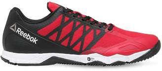 Reebok R Crossfit Speed Sneakers