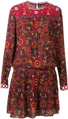 Desigual Dress Rosi