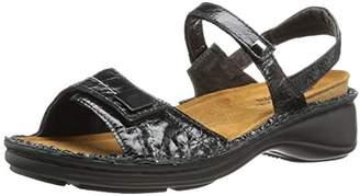 Naot Footwear Women's Papaya Dress Sandal
