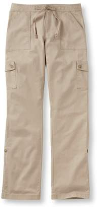 L.L. Bean L.L.Bean Southport Cargo Pants