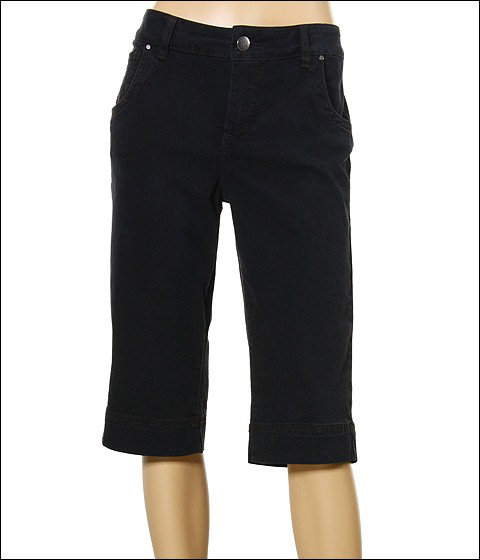 Jag Jeans - Hamilton Bermuda Basic Twill