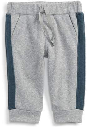 Tucker + Tate Varsity Sweatpants