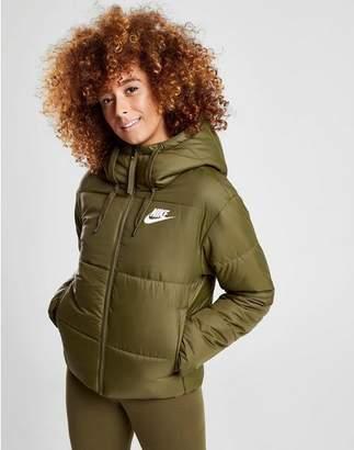 1918b45a8a Nike Padded Jacket - ShopStyle UK