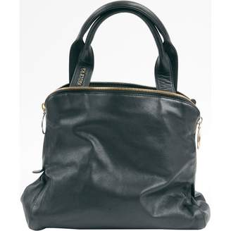 Paule Ka Leather bag