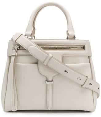 Tod's Thea small tote bag
