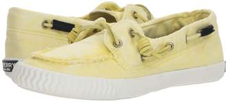 Sperry Sayel Away Washed Women's Shoes