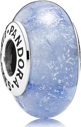 Pandora Disney Cinderella's Signature Color Charm