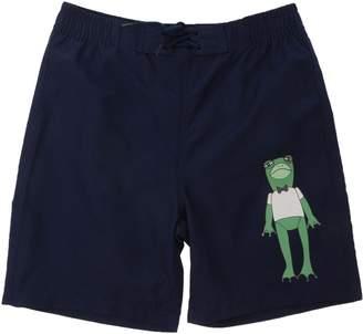 Mini Rodini Swim trunks - Item 47199563XD