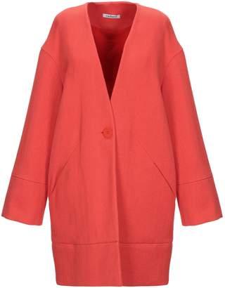 Cacharel Coats - Item 41857109QS