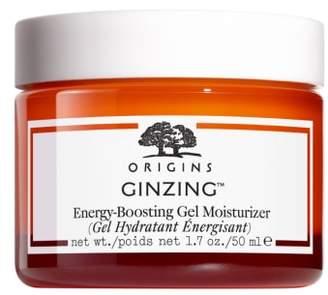 Origins GinZing(TM) Energy-Boosting Moisturizer