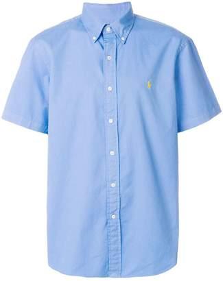 Ralph Lauren button-up shirt