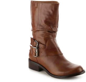 Matisse Robbie Boot - Women's