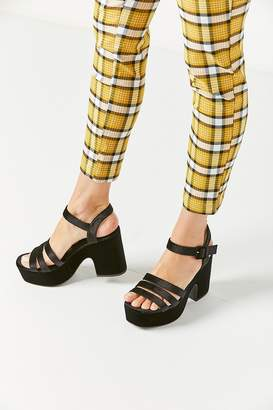 Urban Outfitters Avery Platform Heel
