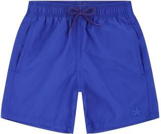 Vilebrequin Aqua Magic Swim Shorts