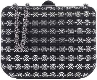 Rodo Cross-body bags - Item 45398701
