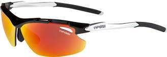 Tifosi Optics Tyrant Interchangeable Sunglasses