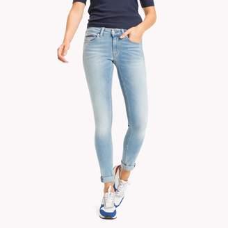 Tommy Hilfiger Dynamic Stretch Skinny Fit Jean