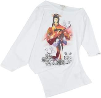 MET T-shirts - Item 12287396SD