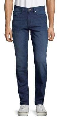 Strellson Liam Regular-Fit Jeans
