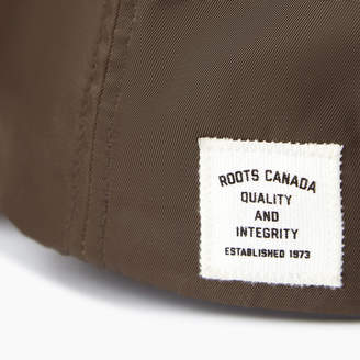 Roots Kitimat Baseball Cap