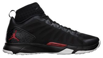 Nike Jordan Dominate Pro Men's Training Shoes