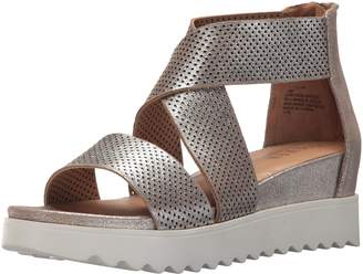f277f0e8997 at Amazon Canada · Steve Madden STEVEN by Women s NC-Klein Sandal