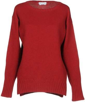 Ballantyne Sweaters - Item 39864253LT