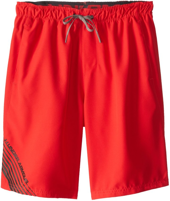 Under Armour Men's Mania Volley Short 8160258