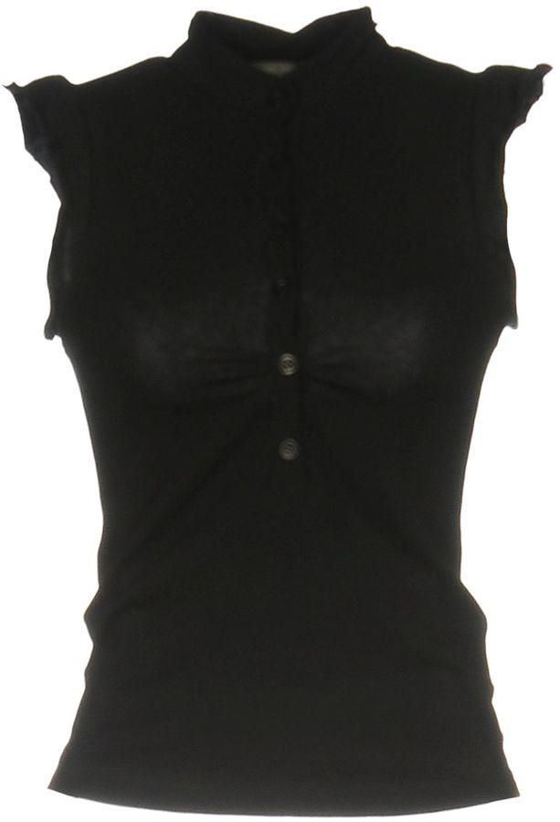 Angela Mele MilanoANGELA MELE MILANO T-shirts