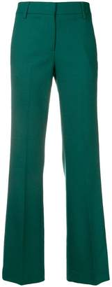 Dondup slim trousers