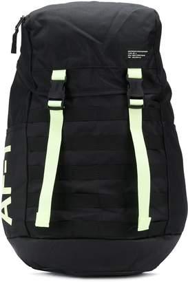 Nike AF-1 backpack