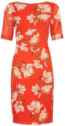 Hobbs Stellie Dress