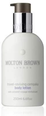 Molton Brown Travel-Reviving Cempaka Body Lotion/6.6 oz.