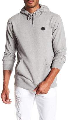 Volcom Loyal Fleece Hoodie