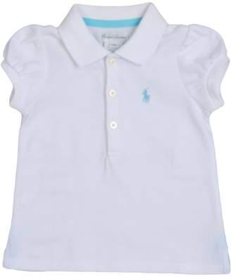 Ralph Lauren Polo shirts - Item 12123379HF