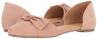 Report - Briella Women's Flat Shoes $45 thestylecure.com